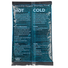 Woof Wear Hot/Cold Therapy Boot- Replacement Gel Packs