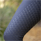 Thermasoft Full Seat - Black