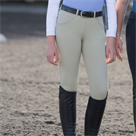 Kids' Cadence® Elite Rival Breech