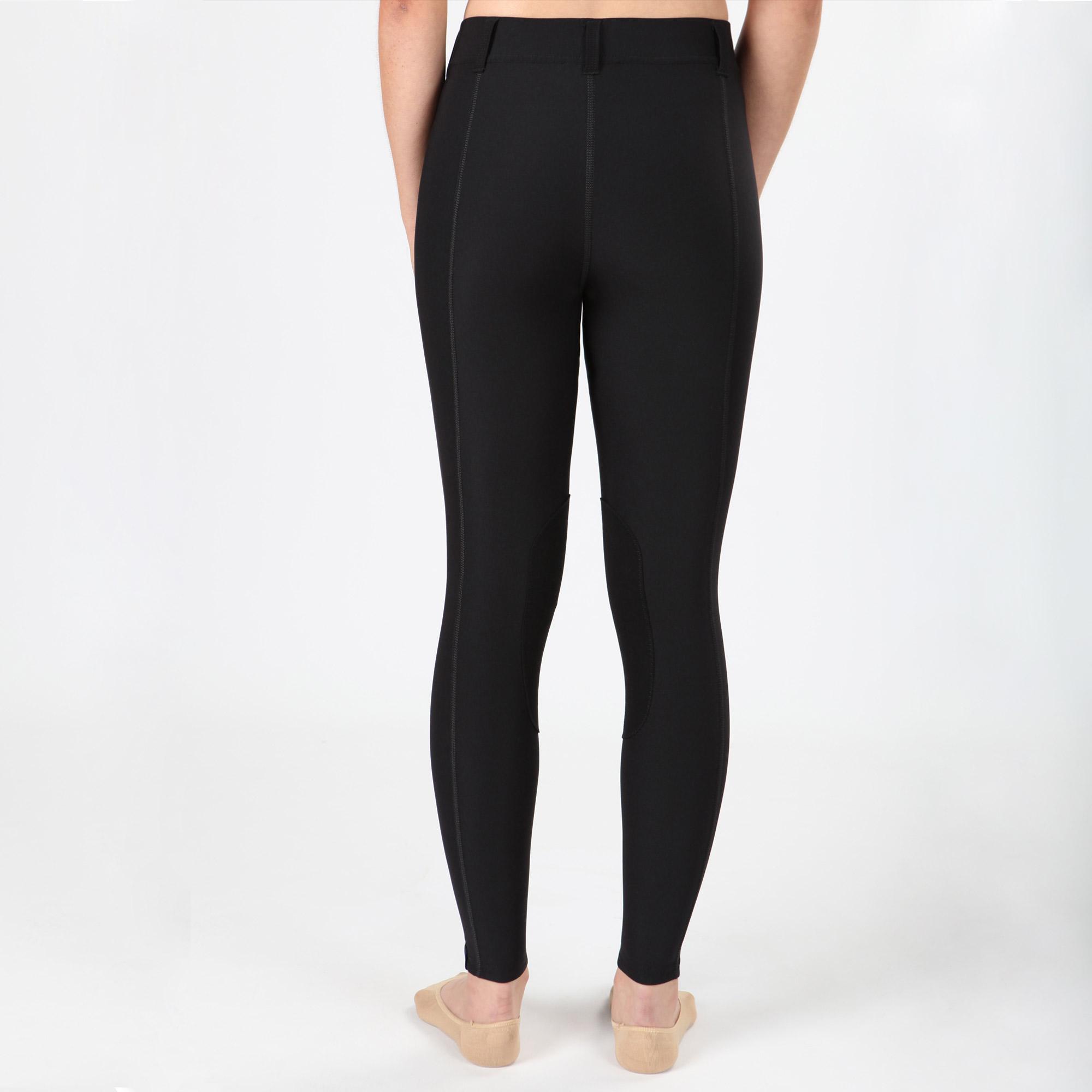 TheLovely - Womens 19 Seamless One Size Nylon Spandex