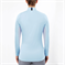 CoolDown IceFil Long Sleeve Jersey - Energy Blue
