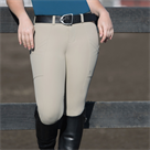 Cadence® Elite Lotus Breech